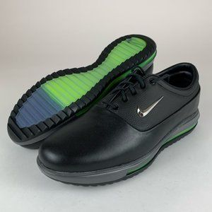 Nike Air Zoom Victory Tour Golf Shoes 904774-001